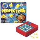 Hasbro Classic Perfection Game