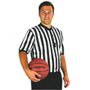 Champro Sport Referee Shirt