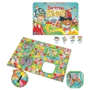 Wonder Forge Fun Park Surprise Slides Game