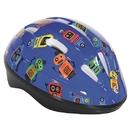 Kent Toddler Multi-Sport Helmet