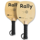 S&S Wooden Rally Pickleball Paddles