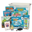 Kids Value Game Easy Pack in a Tub