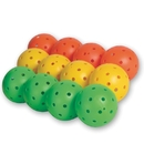 S&S Pickleball Balls