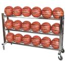 Champro Monster Ball Cart