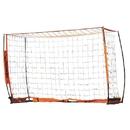 Champro Brute Portable Soccer Goal, 6' x 4'