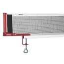 Joola Club Table Tennis Net Set