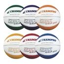 Champro DuraGrip 220 Rubber Basketballs