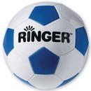 S&S Worldwide Ringer Soccer Ball