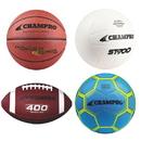 Champro Sport Champro Official Size Multi-Sport Pack