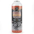 Falcon Safety Signal Horn Refill Can