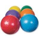 S&S Worldwide Large Bumpie Koogle Balls