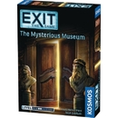 Thames & Kosmos Exit the Game - The Mysterious Museum