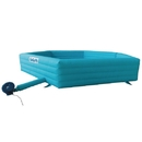 S&S Worldwide Inflatable GaGa Pit