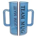 S&S Worldwide Split Team Mug