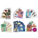 Regal Games Classic Card Games
