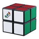 Hasbro Rubik's® 2 x 2 Cube