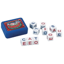 PlayMonster® Word Shout Dice Game