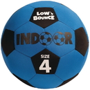 S&S® Indoor Soccer Ball, Size 4