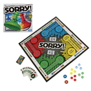 Hasbro Sorry!® Game