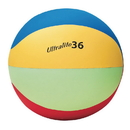 Spectrum™ Ultralite™ Cageball, 4 lb