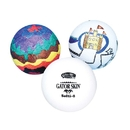 S&S Worldwide Gator Skin Color-Me Special-8