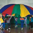 S&S Worldwide 12' Parachute