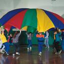 S&S Worldwide 20' Parachute