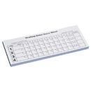 S&S Worldwide Bowling Score Pad