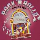 Rock 'n Roll Fitness Fun CD