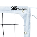 S&S Competition/Power Volleyball Net