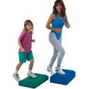 Escalade Blue Aerobic Steps 6