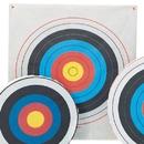 Escalade Archery Target Square, 48