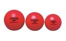 Gator Skin Special-6.5 Ball