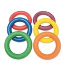 S&S Worldwide Rubber Deck Rings