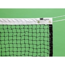 S&S Worldwide Varsity Tennis  Net