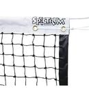Spectrum Pro Tennis Net