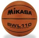 Mikasa BWL110 Basketball