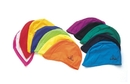 S&S Worldwide Lycra Swimming Cap