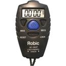 Robic SC-502T Timer