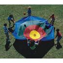 S&S Worldwide 12' Target Parachute