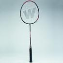 Windsor Performance Badminton Racquet