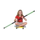 S&S Worldwide Scooter Kayak Pole