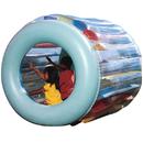 Roll Chamber