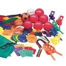 S&S Worldwide Recreational Easy Pack