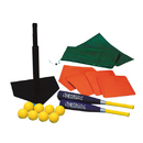 Indoor T-Ball Easy Pack