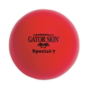 Gator Skin Special-7 Ball, Red