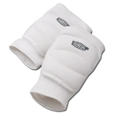 Tachikara TK-Smash Volleyball Kneepads, Youth