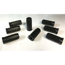 Imperial Replacement Foosball Grips