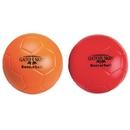 Gator Skin Soccer Ball