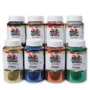 8-lb Color Splash! Glitter Assortment